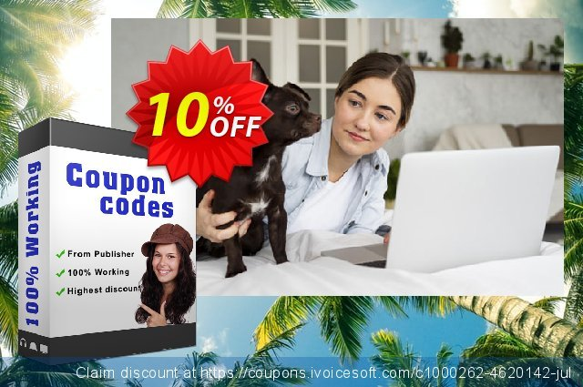 Amazing Carousel Standard discount 10% OFF, 2020 Exclusive Student deals offering sales