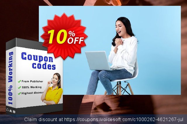 Wonder Gallery Unlimited Lifetime discount 10% OFF, 2020 Back to School promotion offering sales