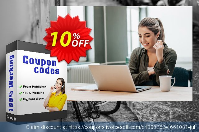 Wonder Popup Unlimited discount 10% OFF, 2020 Fourth of July offering sales