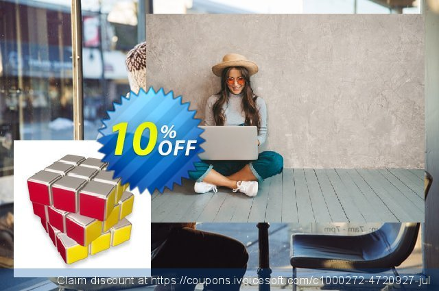 DBConvert for MS Access and MS FoxPro discount 10% OFF, 2020 Student deals offering sales