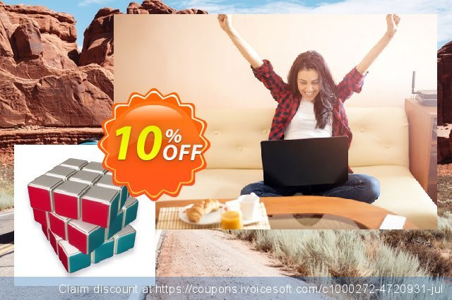 DBConvert for MS Access and SQLite discount 10% OFF, 2019 Halloween discounts