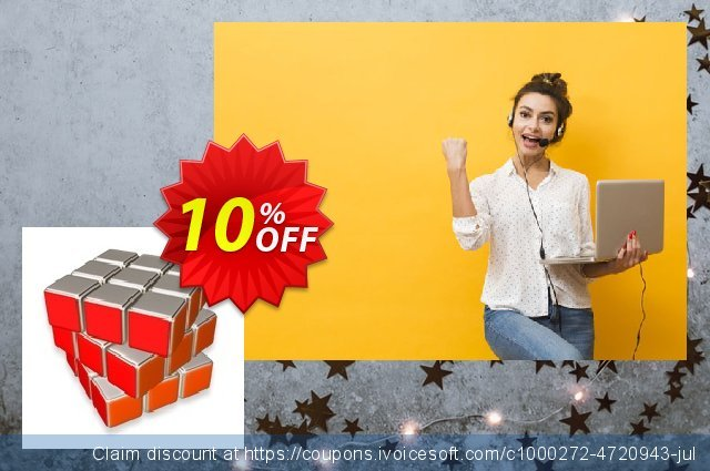DBConvert for Oracle and MSSQL discount 10% OFF, 2020 Happy New Year deals