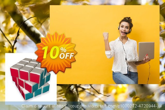 DBConvert for Oracle and MySQL discount 10% OFF, 2020 Back to School shopping offering sales