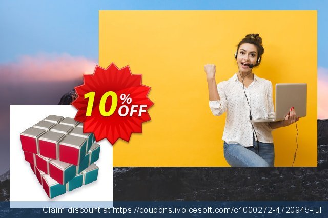 DBConvert for Oracle and PostgreSQL discount 10% OFF, 2020 American Independence Day offering sales
