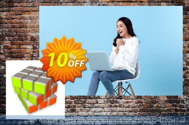 DBConvert for SQLite and MSSQL discount 10% OFF, 2020 4th of July offering sales