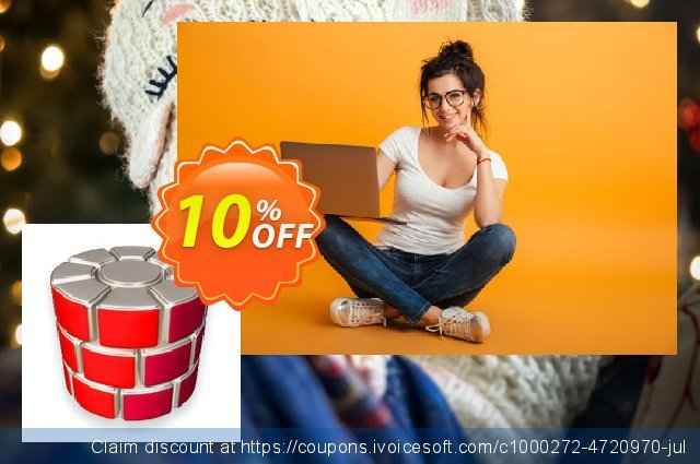 DBSync for Oracle and Access discount 10% OFF, 2020 New Year's Day offering sales