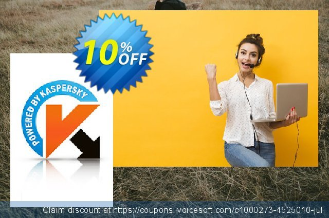 Traffic Inspector Anti-Virus 5 Accounts discount 10% OFF, 2020 Thanksgiving Day offer