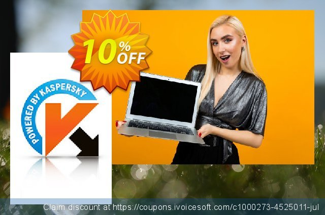 Traffic Inspector Anti-Virus - 10 Accounts discount 10% OFF, 2020 Halloween offer