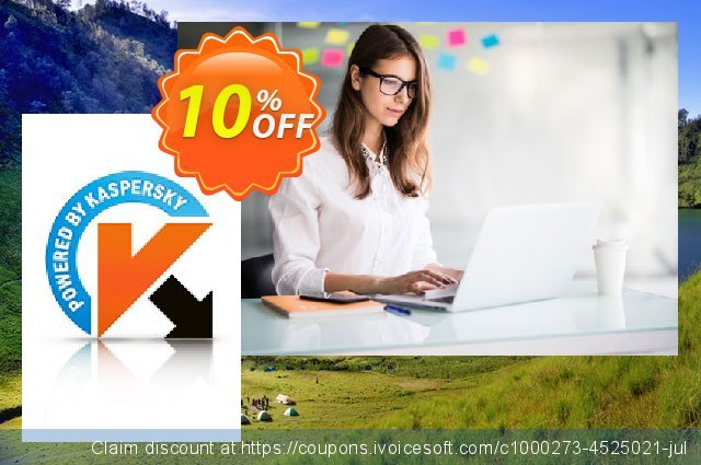 Traffic Inspector Anti-Virus 200 Accounts discount 10% OFF, 2020 Father's Day promo