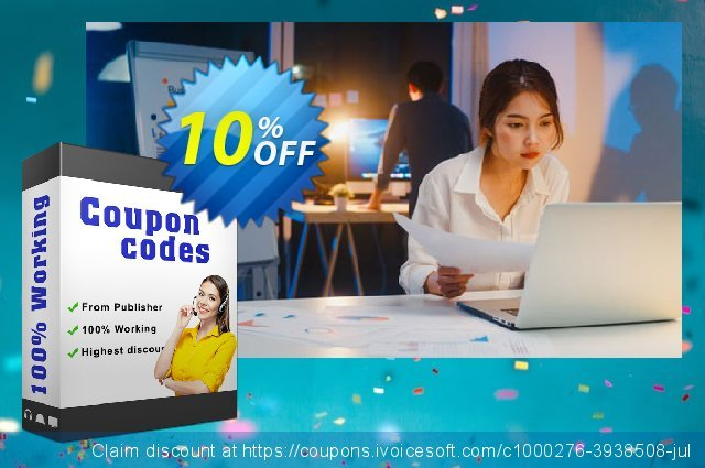 RAID Access Plugin - RAID Builder (BSD) - Business License discount 10% OFF, 2019 Back to School coupons offering sales
