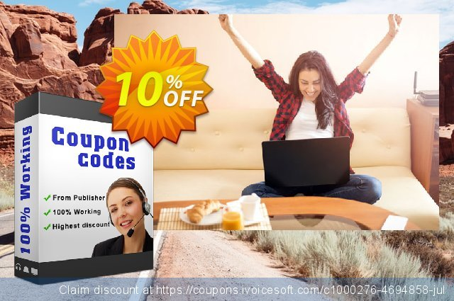 Recovery Explorer Standard (for Mac OS) - Corporate License discount 10% OFF, 2019 Christmas discounts