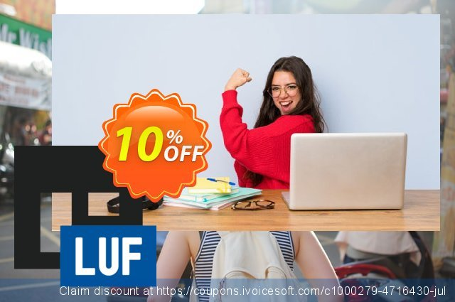 Loudness change Mac discount 10% OFF, 2020 University Student deals offering sales