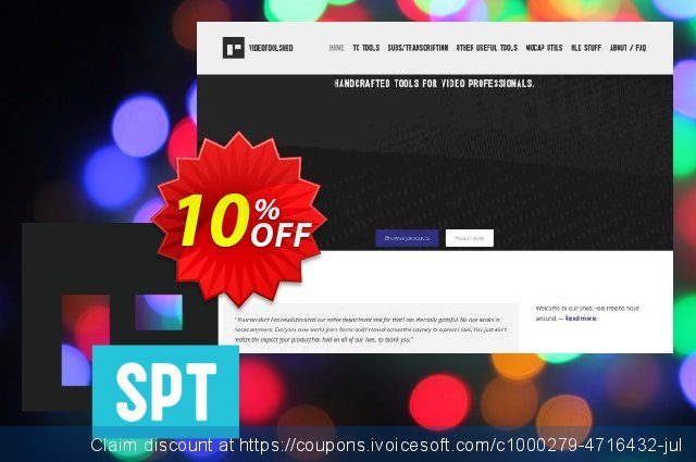 Spot XML Win discount 10% OFF, 2020 College Student deals offering sales