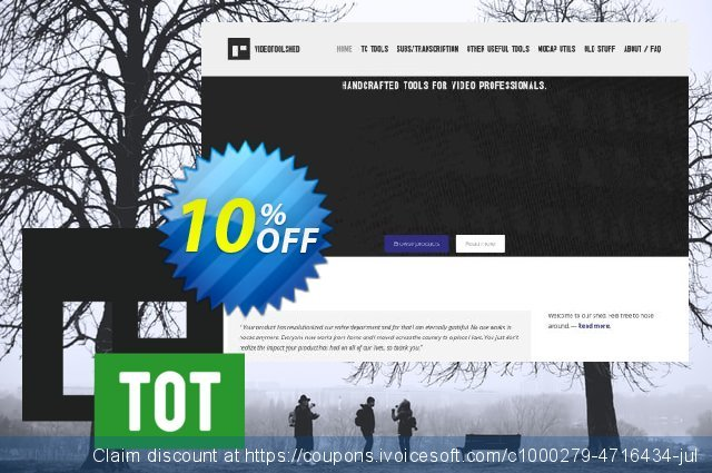 Text on Top Win discount 10% OFF, 2021 All Hallows' Eve offering sales. Text on Top Win wondrous discounts code 2021