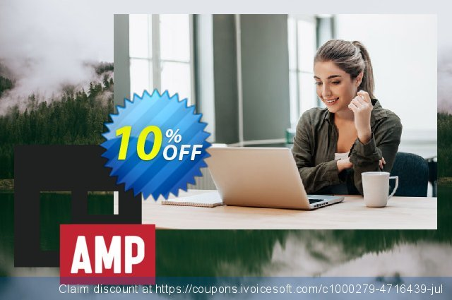 QT audiomap Mac discount 10% OFF, 2020 Back to School event promotions