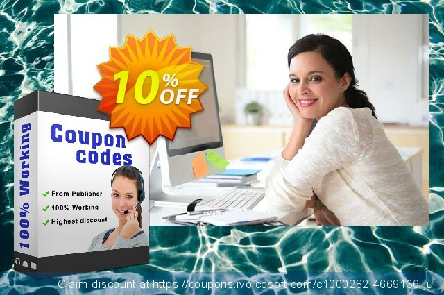 Xtreempoint Lite v3 discount 10% OFF, 2020 Back to School promotion offering sales