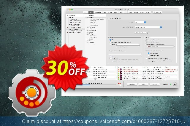 Output Factory Server discount 10% OFF, 2019 University Student deals offering sales