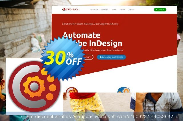Output Factory (extra license) discount 10% OFF, 2020 New Year promotions
