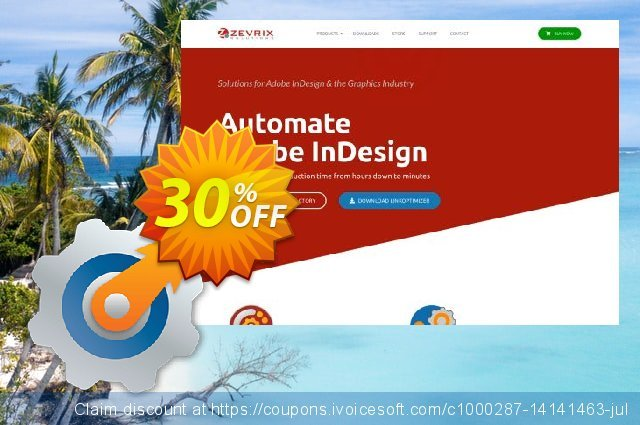 Deliver Express (Basic) discount 10% OFF, 2020 New Year's Day offer