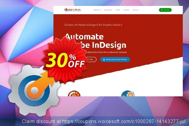 Deliver Express (Enterprise) discount 10% OFF, 2019 Xmas Day discount