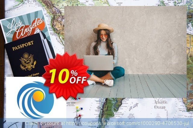 Deep Rising FX discount 10% OFF, 2021 Working Day discounts. Deep Rising FX awesome sales code 2021