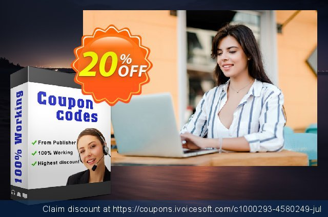 TaskToCal for Outlook discount 20% OFF, 2020 Halloween discount