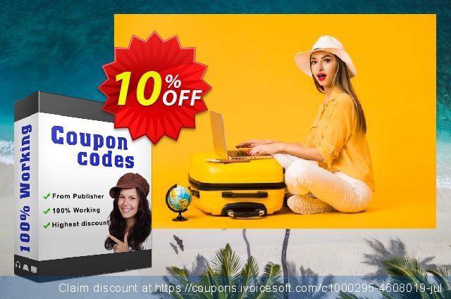 TurboSMTP Yearly Subscription discount 10% OFF, 2020 College Student deals offering sales
