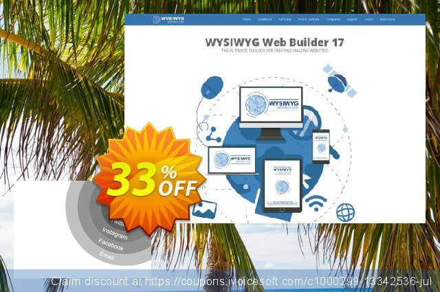 Circle Menu Extension for WYSIWYG Web Builder discount 10% OFF, 2019 College Student deals promo