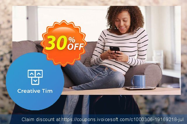 HTML Bundle Discount discount 30% OFF, 2020 Happy New Year offering sales