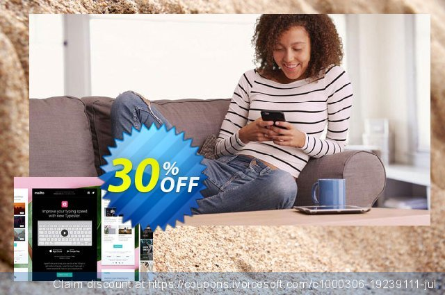 Mailto PRO discount 30% OFF, 2020 Exclusive Student deals offering sales