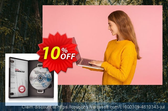 Forex Trading Predictor discount 10% OFF, 2020 Summer offering sales