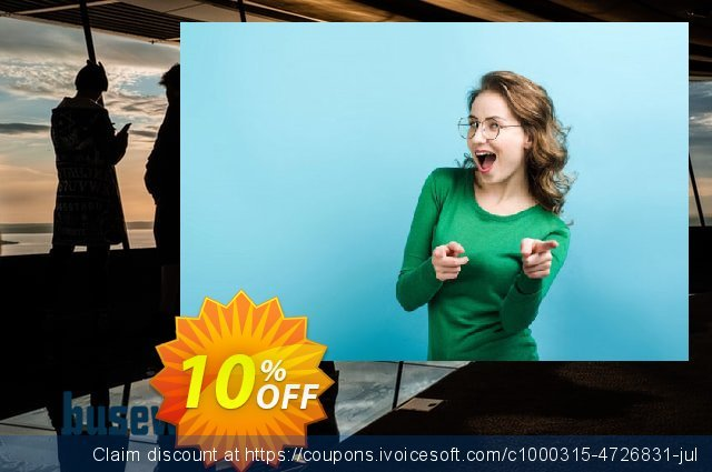Busewe discount 10% OFF, 2020 Back to School event offering deals