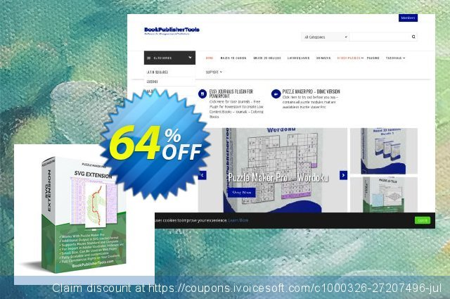 SVG Mazes for Puzzle Maker Pro discount 64% OFF, 2020 Halloween promo