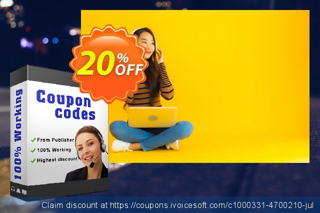 FuzzyMatch - 1-year subscription discount 20% OFF, 2020 Back to School promo offering sales