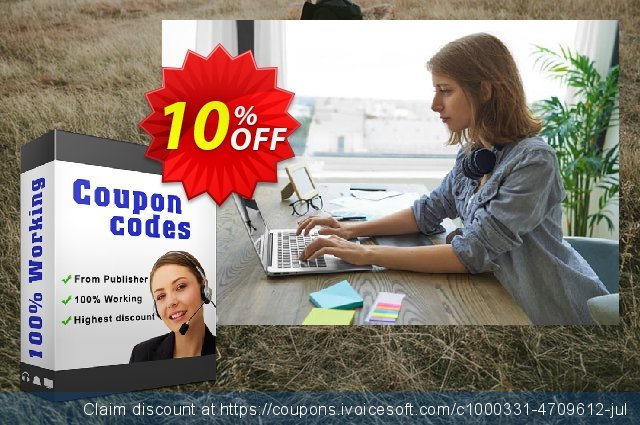 FuzzyMatch + DataClean + DateMatch - Perpetual license discount 10% OFF, 2020 College Student deals offering sales