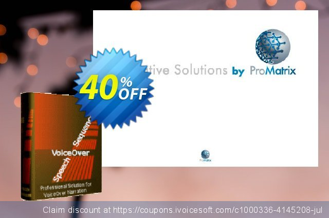 VoiceOver Word Plug-in discount 30% OFF, 2020 College Student deals discount