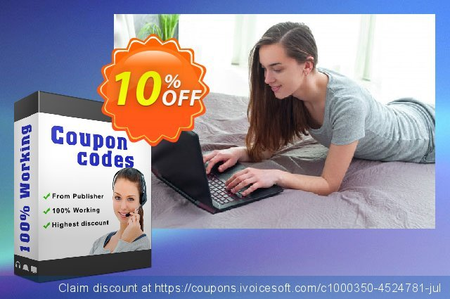 Puerto Rico FM Style discount 10% OFF, 2021 Happy New Year offering deals