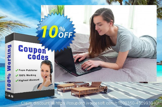 All Products Site License discount 10% OFF, 2021 New Year's Day offering deals