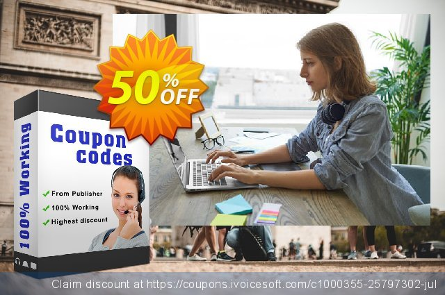 Typing Instructor Gold discount 40% OFF, 2021 National Savings Day offering sales. TYPENOW