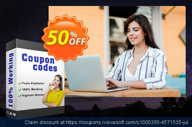 Professor Teaches Internet Explorer discount 30% OFF, 2020 Halloween offering sales