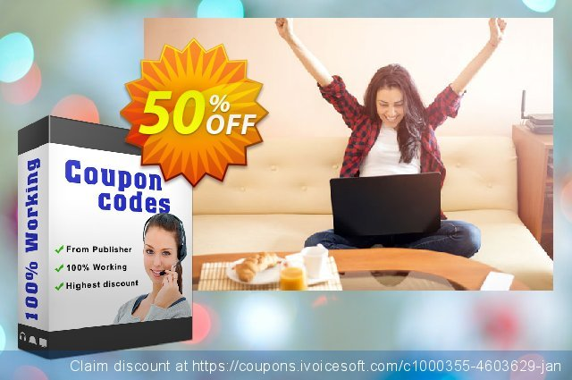 Professor Teaches QuickBooks 2019 discount 30% OFF, 2021 New Year's Weekend discount