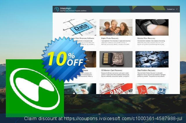7-Data Recovery Suite [Home] discount 10% OFF, 2020 Halloween discount
