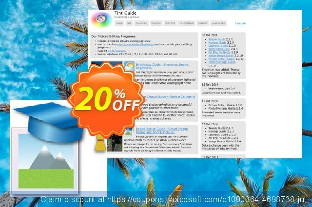 Image Resize Guide discount 20% OFF, 2021 Happy New Year sales