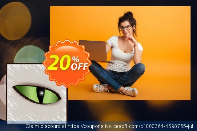 Pet Eye Fix Guide discount 20% OFF, 2021 New Year discounts