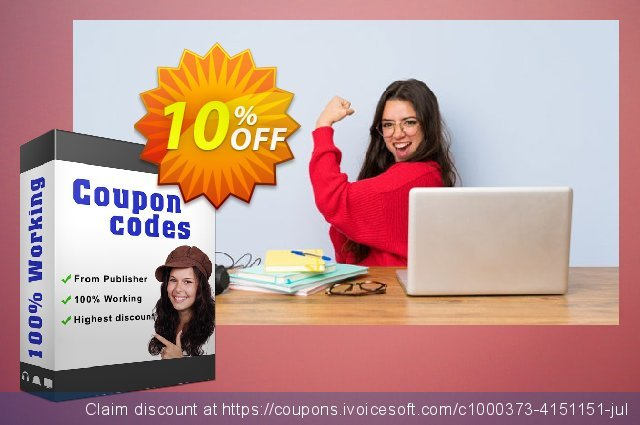 Ideal Toolkit discount 10% OFF, 2020 Back to School season discount