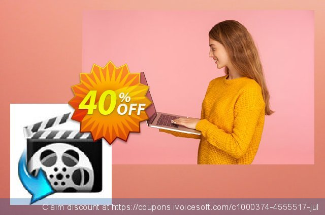 iFunia Video Downloader Pro for Mac 最 促销 软件截图