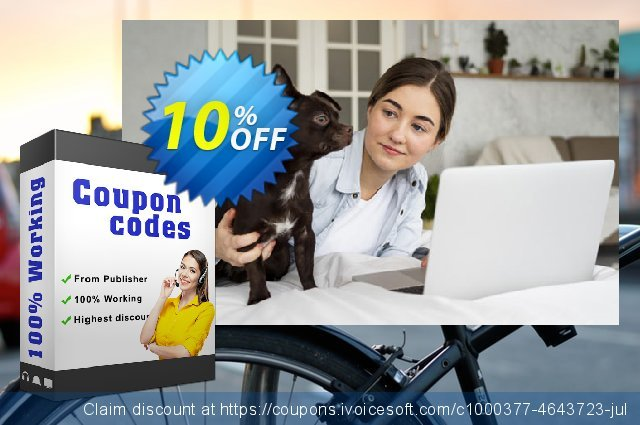 DB2 Server Backup plug-in discount 10% OFF, 2020 Back to School event discount