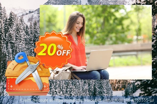Resize Sense discount 20% OFF, 2020 Halloween offering sales
