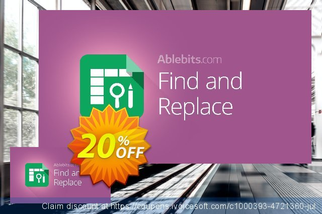 Advanced Find and Replace for Google Sheets  특별한   매상  스크린 샷