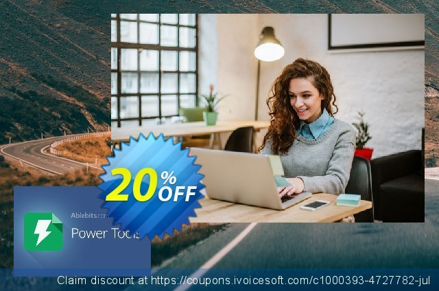 Power Tools add-on for Google Sheets, 1-month subscription  경이로운   할인  스크린 샷